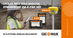 Geomax-365-zenith