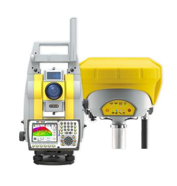 mätutrustning-geomax