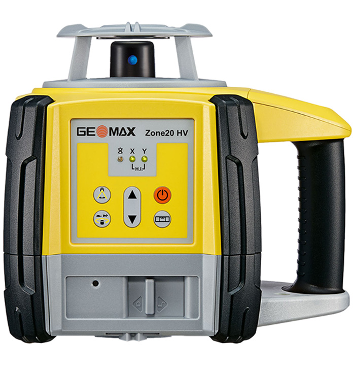 geomax-zone-20