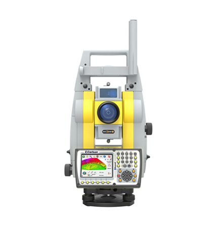 geomax-zoom-90-totalstation-maskinsystem