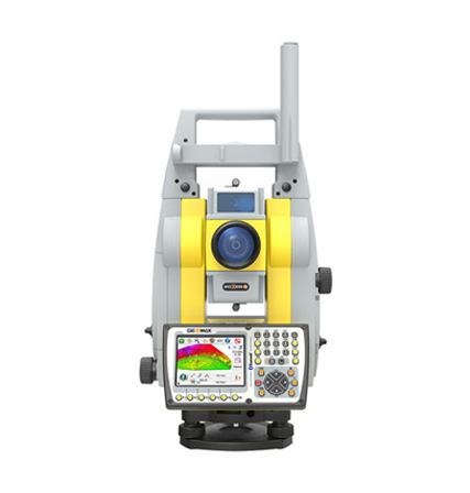 geomax-zoom-70-totalstation